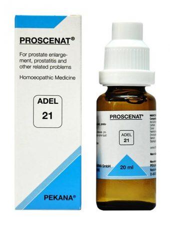 Mi okozza a prosztata gyulladását A prosztatitisről és a kezelés módszereiről