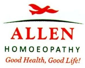 indian homeopathic medicine list pdf