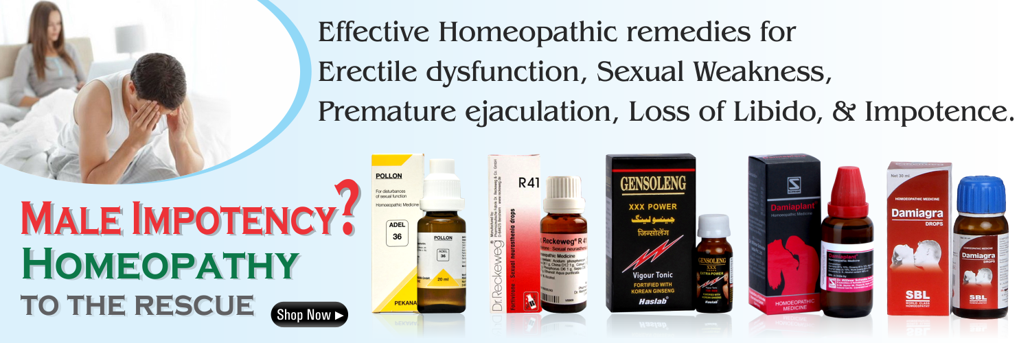 Sex medicines list in homeopathy for firm erection, longer ...